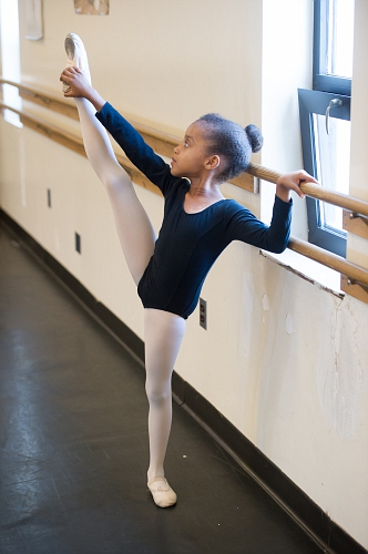 080915 Brigton Ballet DG 118
