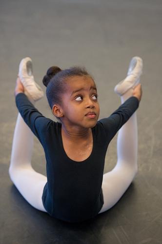 080915 Brigton Ballet DG 79