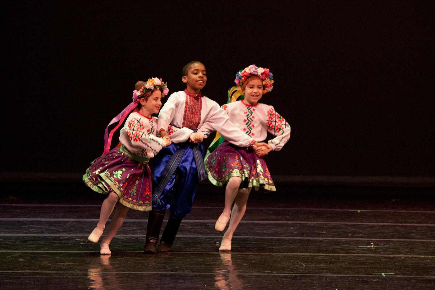 portrait-photography-children-ballet-20100617_0038.jpg