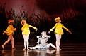 portrait-photography-children-ballet-20100617_0409.jpg