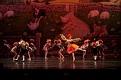 portrait-photography-children-ballet-20100617_0427.jpg