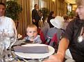 Frnd 48 El peque de la mesa