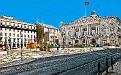 Lisboa 6634a