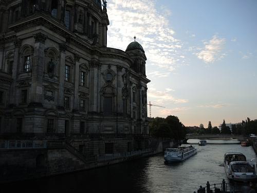 20150912 184114 Duitsland