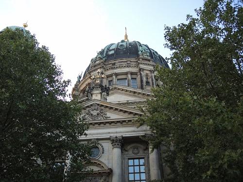 20150912 184220 Duitsland