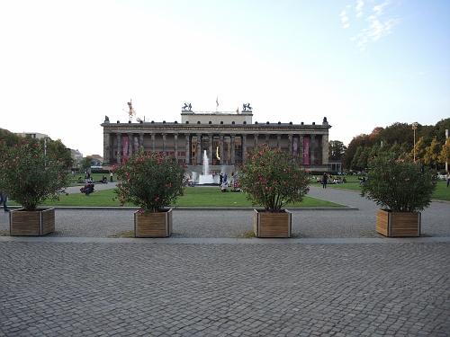 20150912 184546 Duitsland