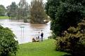 Bicentennial River Park 030312 1108am