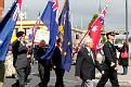 ANZAC Day parade Bathurst 250412 002.jpg