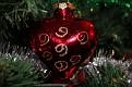 Christmas Tree 2010 013