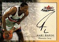 2000-01 Autographics Shawn Marion (1)