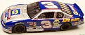 2000 Ron Hornaday 75th Anniversary