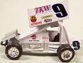 1994 Gary Wright