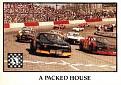 1991 Hickory Motor Speedway #08 (1)