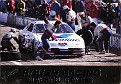 1994 Action Packed #064
