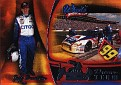 2003 American Thunder #35