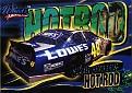 2004 American Thunder #54