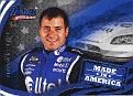 2006 American Thunder #80