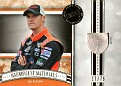 2012 Fanfare Magnificent Materials Gold Jeb Burton (1)