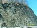 The Rock Cut, Peekskill NY