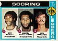 1974-75 Topps #144 (1)