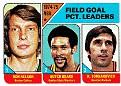1975-76 Topps #002 (1)