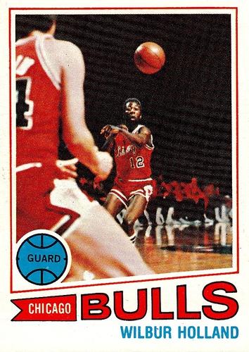 1977-78 Topps #053 (1)