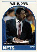 1989-90 Hoops #092 (1)