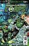 Green Lantern Corps v3 #013
