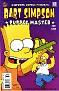 Bart Simpson #029