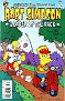 Bart Simpson #032