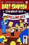 Bart Simpson #039