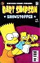 Bart Simpson #040