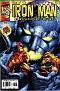 Iron Man 2nd Series #25