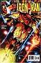 Iron Man 2nd Series #26