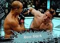 2010 Topps UFC Main Event #076 (1)