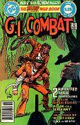 GI Combat #266