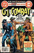 GI Combat #275