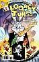 Looney Tunes #172