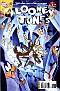 Looney Tunes #173
