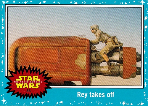 Journey to the Force Awakens #085 (1)