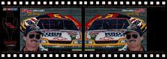 1997 Spectra Fun Racing