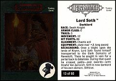 Ravenloft #13