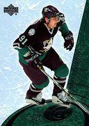 2003-04 Ice #001 (1)