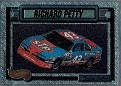 1992 Hot Wheels Pro Circuit #05 (1)