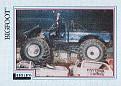 1988 Leesley Bigfoot #020
