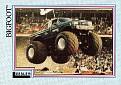 1988 Leesley Bigfoot #084 (1)