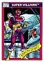1990 Marvel Universe #053