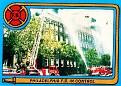 1982 Fire Department #06