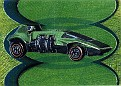 1999 Hot Wheels #18