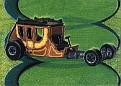 1999 Hot Wheels #35